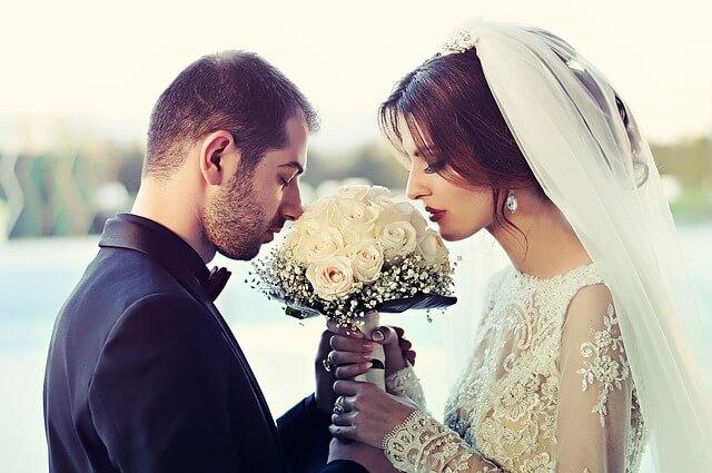 בגידות בנישואין