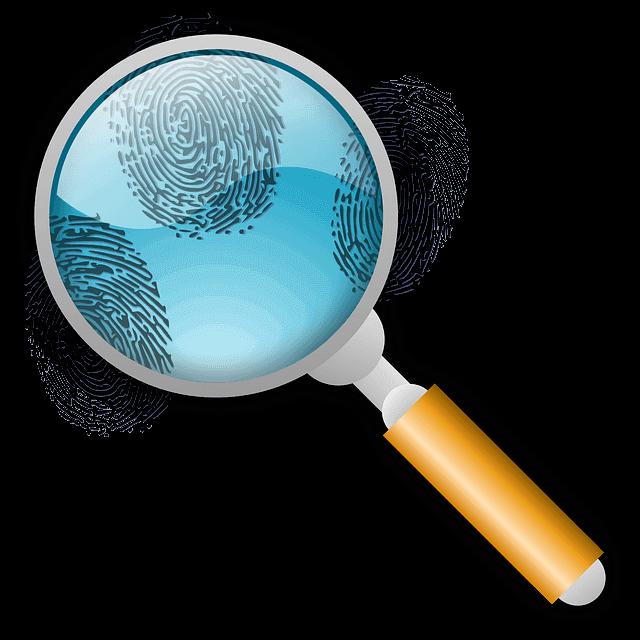 עלות שירות חוקר פרטי